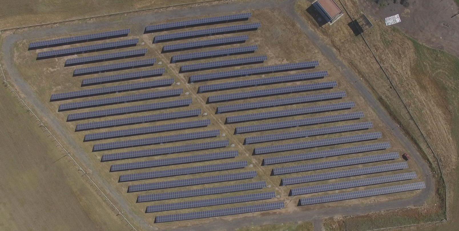 parque-fotovoltaico-de-san-lorenzo