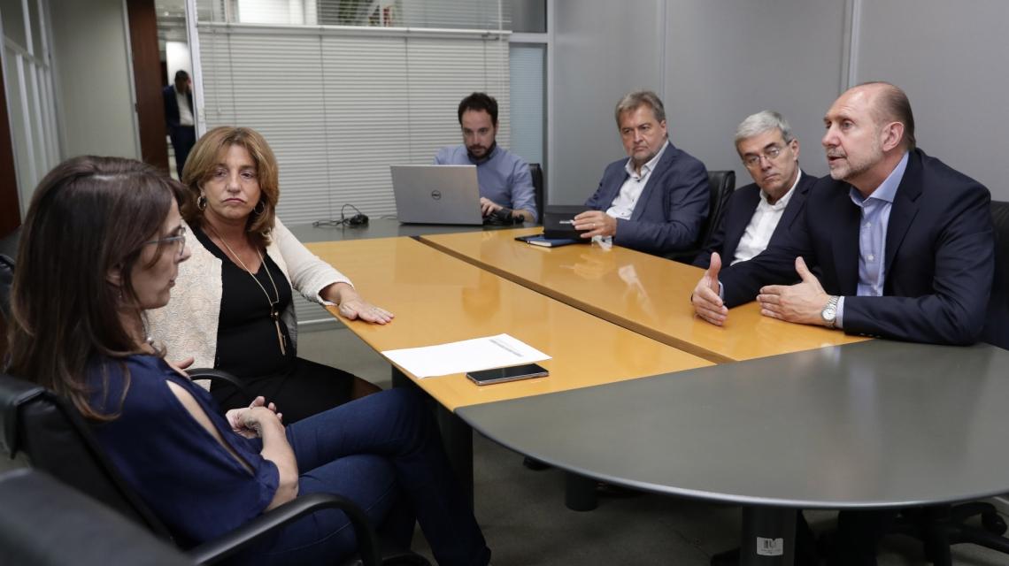 perotti-funcionarios nacionales
