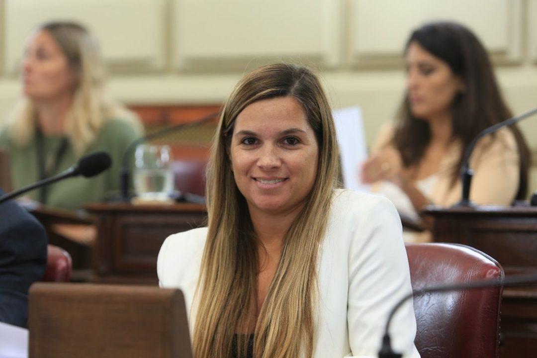 Lorena Ulieldin